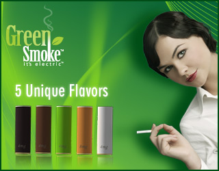 Electronic cigarette filters price